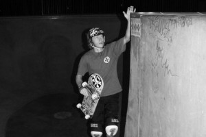 Check out MILITANT #34 - Casey Cooper - destroy some big transition!
